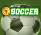 Virtual Soccer